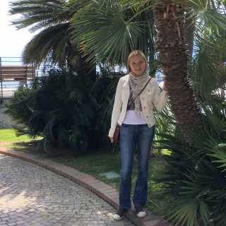 ViktoriyaAlekseeva avatar