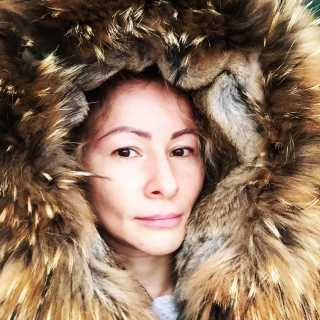 IrinaCompagnoni avatar