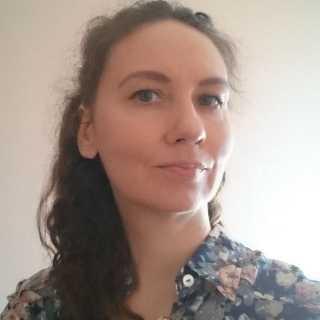 dfb4dd2 avatar