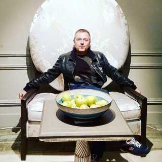 StanisChebotariov avatar