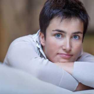 RimmaGerasimova avatar