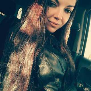 JaneMorozova avatar