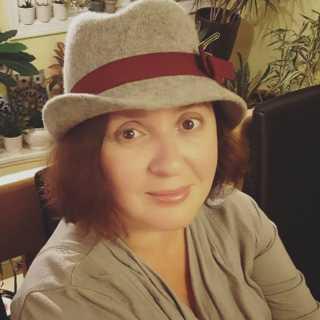 OlgaRoudik avatar
