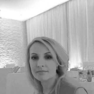 OlgaKotlyar avatar