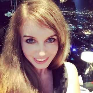 VeronicaKhromykh avatar