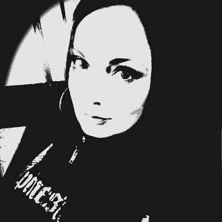 nat6326m avatar