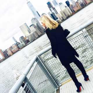 AlisaSokoloff avatar
