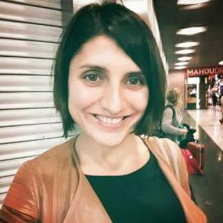 TatianaKurdina avatar