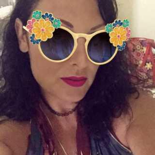 RufinaAk avatar