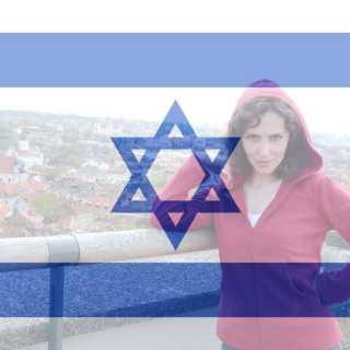 VictoriaZaretskaya avatar
