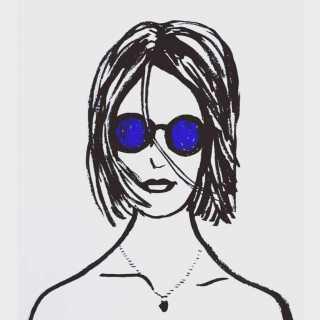 TatianaMalova avatar