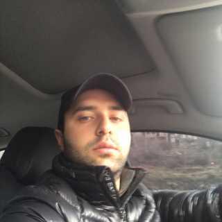 MartinHarutyunyan avatar