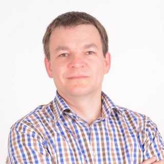 AndreyKalininAndrey avatar