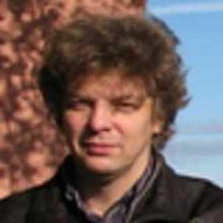 MikhailKazmin avatar