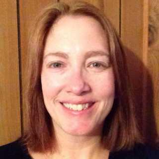 AllisonAlcorn avatar
