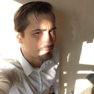 RuslanYagudin avatar