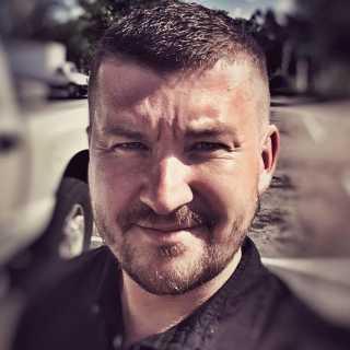 DenisFornolyak avatar