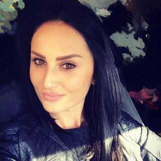EditaKostanyan avatar