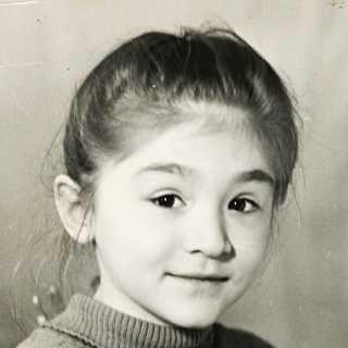 LagnauxInna avatar