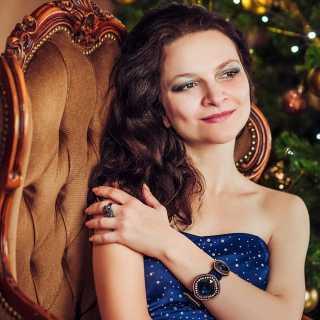OlgaGermanova avatar