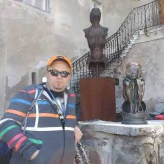 SergeyShirshov avatar