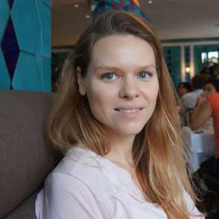 KatjaOz avatar