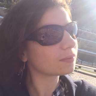 EkaterinaBashnina avatar