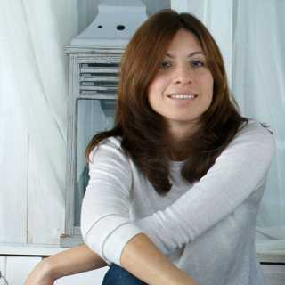 AnnKerimova avatar
