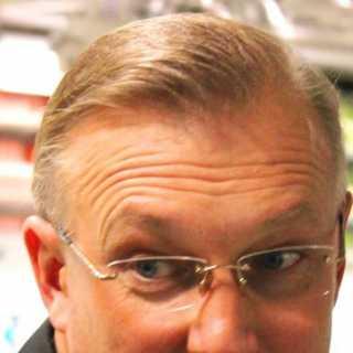 VladimirShalaginov avatar