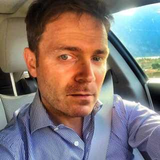 DolotinAnton avatar