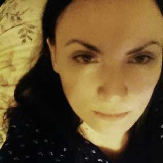 OlgaKirpicheva avatar
