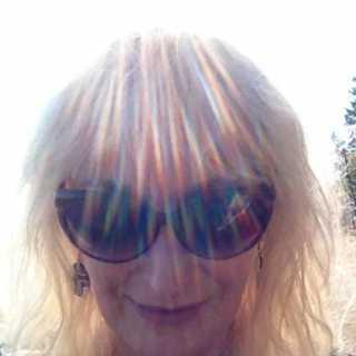 TatyanaGordon avatar