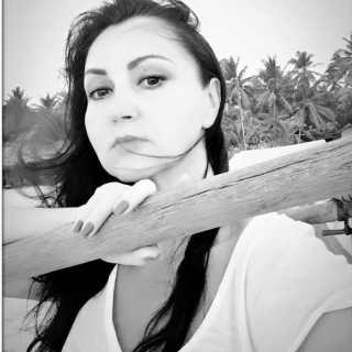 YuliaFrolova_9cf97 avatar