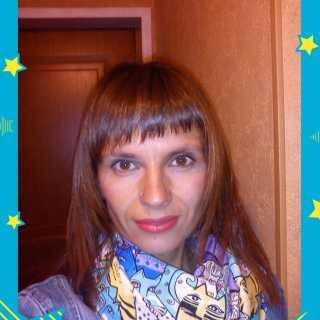 KseniaShido avatar