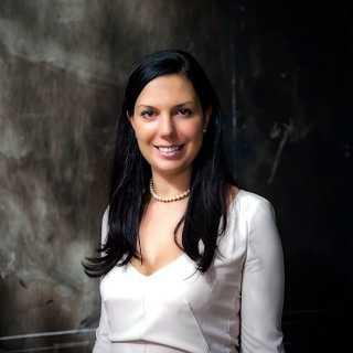 SvetlanaProkofieva avatar