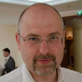 AlexeyAfanassievskiy avatar