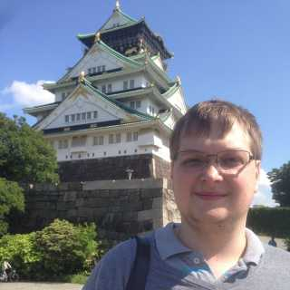 OlegPiskunov avatar