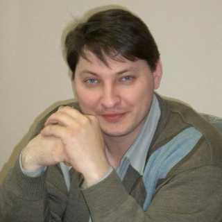 MaksimZachkovskiy avatar
