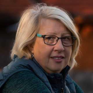 SofyaMaslyaeva avatar