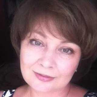 MargaritaBugaeva_eee2b avatar