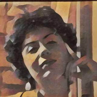 MargaretGorovtsova avatar