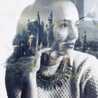 ElenaPanova_00779 avatar