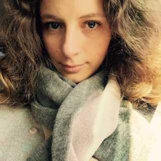 EkaterinaDubinskaya avatar