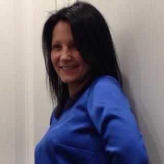 SonyaSudakova avatar