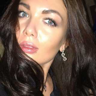 KseniyaAndreeva_7a4b0 avatar