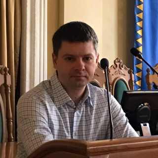 NickNazarov avatar