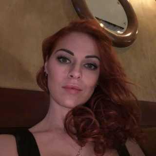 EkaterinaMako avatar