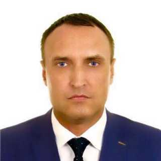 SergeyMichailovich avatar