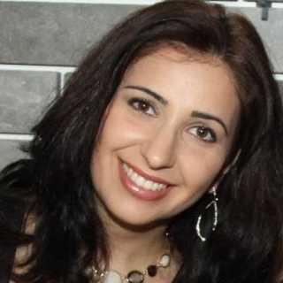 SvetlanaZilberman avatar