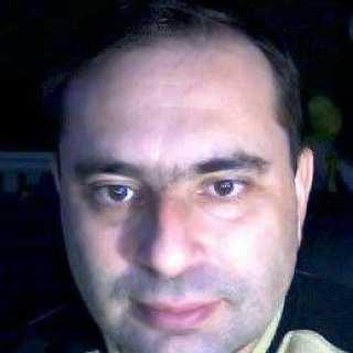 AlexanderFutoryan avatar